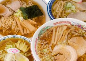 米沢らーめんとは?|おいしい麺...